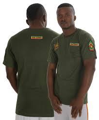 jah army rasta t shirt rasta clothing jackets tracksuits t