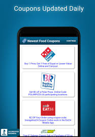 Fast Food Specials & Coupons For Android - APK Download How To Make The Most Of Your Student Discount In Baltimore Di Carlos Pizza Coupons Alibris Coupon Code 1 Off Mcdonalds Is Testing Garlic Fries Made With Gilroy Localflavorcom Nsai Japanese Grill 15 For 30 Worth Mls Adidas Choose Instill Plenty Local Flavor Into Shop Pirate Express Codes 50 150 Coupon Lancaster Archery Beautyjoint Hudson Carnival Cruise Deals October 2018 Fruity And Fun Our Gooseberry Flavor Vapor Juice Now Taco Deal Plush Animals 21 Big Bus Tours Coupons Promo Codes Available November 2019