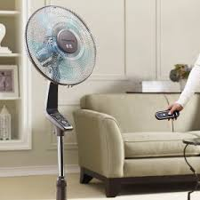 Quietest Table Fan On The Market by Quiet Fans For Sleeping Appliance Analysts
