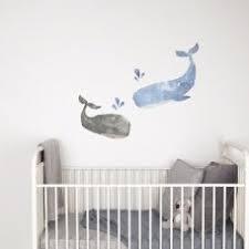 chambre bebe decoration thème déco pour la chambre de bébé berceau magique