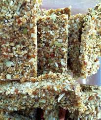 Go Raw Sprouted Pumpkin Seeds Bar by Best 25 Pumpkin Seed Extract Ideas On Pinterest Oatmeal Carbs