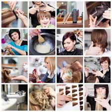 formation continue métier coiffeuse à domicile home beauté service