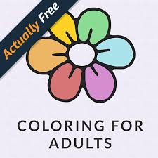 Zen Colouring Book For Adults Amazoncouk Appstore Android