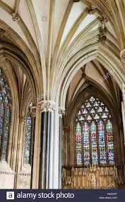 Groin Vault Ceiling Images by Vault Ceiling Stock Photos U0026 Vault Ceiling Stock Images Alamy