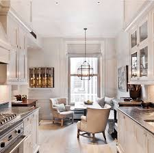 I Want This Galley Kitchen In The Plaza Hotel Astor Suites New York