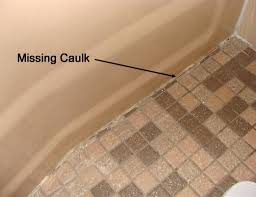 how to retile a shower floor houses flooring picture ideas blogule