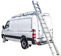 Aluminum Van Rack – Alumarack.com Magnum Truck Racks Amazoncom Thule Xsporter Pro Multiheight Alinum Rack 5 Maxxhaul Universal And Accsories Oliver Travel Trailers Vantech Ladder Pinterest Ford Transit Connect Tuff Custom For A Tundra Ladder Racks Camper Shells Bed Utility