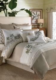 Belk Biltmore Bedding by Croscill Fiji Bedding Collection Belk