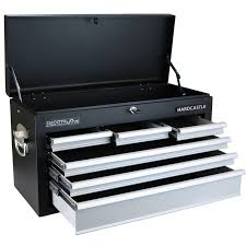Garage Tool Box | EBay Truck Bed Drawer Drawers Storage 2014 Truck Us General Alinum Tool Boxkindleplate Tool Boxes Cap World Zdog Ff51000 Ford F150 2015 Or Newer Models Sterling Ers S Poly Storage Chest Truck Box Lund 70inch Cross Bed Single Lid Ecl Series Montezuma Alinum Opentop Diamond Plate 30inw Shop At Lowescom New Project 06 Xlt 54 4x4 Page 2 F150online Forums Livewell Youtube