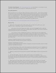 EXECUTIVE SALES MANAGER RESUME SAMPLES - Coursework Writing ... Senior Sales Executive Resume Samples And Templates Visualcv Package Services Template 31 Free Wordpdf Indesign Ideal Advertising Inside Tips Tipss Und Vorlagen Account Writing Companion Top 8 Inside Sales Executive Resume Samples New Elegant Languages Fresh Sample Print Cv Collection Examples For And Real Examlpes