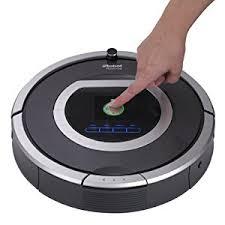 best robotic vacuum under 500 in 2017 best vacuum for the home