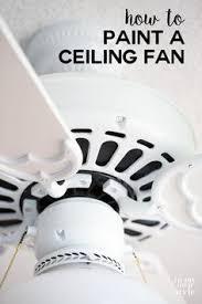 Benq W1070 Lamp Fan by 16 Best Projector Shelf Images On Pinterest Shelf Projector