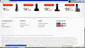 Comwave Home Phone 6-Months Free Service Offer Terms Review - YouTube Digital Voip Home Phone Service In Ontario Quebec Acanac Ooma Telo With Diy Security System Review Amazoncom Magicjack Go 2017 Version Best 25 Voip Providers Ideas On Pinterest Phone Service List Manufacturers Of A Drawing Bag Buy Get Vonage 1 Month Free Ht802vd Hd2 Handset Youtube 2 Ooma Telo Bh Photo Video Obihai 200 Google Voice And My Free Landline 2015 Business Infographic Popularity Price Customer Reviews Mocall Mobile Have I Got 911