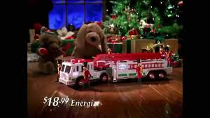 2000 Hess Toy Truck Commercial - YouTube Hot Holiday Toys The Hess Toy Truck Wflacom 2015 Fire And Ladder Rescue On Sale Nov 1 Christmas Commercial New Youtube 1999 Space Shuttle Sallite Tv Best 25 Toy Trucks Ideas Pinterest Cars 2 Movie Missys Product Reviews Hess Dragster Gift Trucks Through The Years Newsday This Holiday Comes Loaded With Stem Rriculum Epic 2017 Unboxing Tradition Continues Into Cstore Classic Hagerty Articles