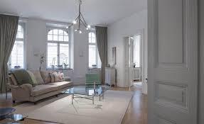 100 Homes For Sale In Stockholm Sweden Skeppargatan 4 Luxury Home