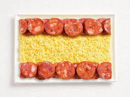 cuisine espagne cuisine espagnole spécialités et plats typiques de l espagne