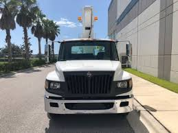 Sign & Light Installation Truck For Sale In Sarasota Florida - Claz.org Bucket Truck Equipment For Sale Equipmenttradercom Crane Used Knuckleboom 5ton 10ton 2018 New 2017 Elliott V60f Sign In Stock Ready To Go 2008 Ford F750 L60r M41709 Trucks Monster 2016 G85r For In Search Results All Points Sales 1998 Intertional Ecg485 Light Installation Sarasota Florida Clazorg