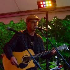 live im musikwohnzimmer rostock die akkordarbeiter