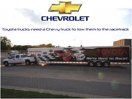 Tow Truck Quotes American Trucker Quotes Quotesgram – Saintluciaair.com Semi Truck Quotes Diesel Driver Trucks Accsories And Pumpkin Happy Fall Svg Dxf Png Eps Cutting School Driving About 238 Gezginturknet 10 Wise Guy You Will Spot On Indian Roads 27 Glamorous Tumblr Autostrach Chevy Top Gmc Sierra 3500hd Reviews Why Do Some Trash Have Them Wamu Pin By My Info On Chevy Sucks Pinterest Jokes Comm Commtruckquotes Twitter Vs Ford Quotes Taken By A Smokin Hot New Black Tees T Shirt S
