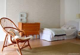 deco chambre retro impressionnant deco chambre vintage ravizh com