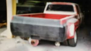 For Sale] 73 - 88 Chevy Dually Truck Bed (custom) 1993 Chevrolet Silverado 1500 Fleetside For Sale Www 73 87 Chevy Show Trucks Truck Bed For Sale 1947 Gmc Pickup Brothers Classic Parts Sweet Redneck 4wd 44 Short Dump For 3500 In Southern California C10 8 Things That Make The 2019 Extra Special Technical Articles Coe Scrapbook Page 2 Jim Carter Get Some New Rims Rhredditcom Silverado 2015 Chevy Truck Bed 2005 Private Car In Beds Used Utility Treatments And Ideas Roadkill Customs 1966 Custom Pristine Shape