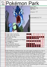Halloween On Spooner Street Online by Animated Atrocities Favourites By Devonas On Deviantart
