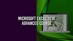 Ceiling Floor Function Excel by Online Excel Courses U0026 Video Tutorials On Gogetguru For Free