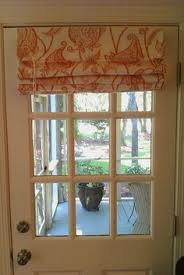 Sidelight Window Curtains Amazon by Sidelight Window Treatments Ideas Window Treatments Sidelight