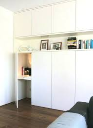 ikea professionnel bureau ikea bureau d angle bureau d angle blanc ikea bureau bicolore avec