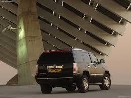 Rear Fog Lamps For GM Trucks? - GreenHybrid - Hybrid Cars