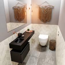 mondial badmöbel kitchen bath contractor 55 photos