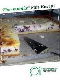 quark kirsch blechkuchen