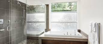 trockenbau im bad und feuchtraum miotools de
