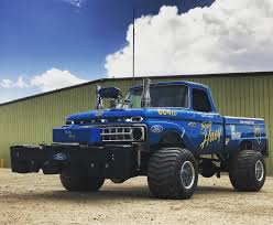 65 Ford F100 | Pulling Trucks | Pinterest | Ford Trucks, Ford And Trucks Traxxas Stampede 4x4 Vxl Brushless 110 4wd Rtr Monster Truck Blue Bulldog 4x4 Firetruck Firetrucks Production Brush Trucks Mt4 Buggy Extreme Offroad Offroad Pinterest Cars And Unbelievable Trucks Crossing River Xmaxx Rc Met The Guy With Smallest Dick In Universe Last Night Funny 7 Of Russias Most Awesome Offroad Vehicles Proline Profusion Sc Electric Short Course Kit Isuzu Concept X Off Roading Garage Centraal Aruba