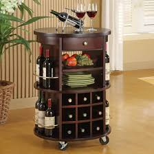 Mini Bar Cart Design : Decorating Ideas With Mini Bar Cart ... Bars Designs For Home Design Ideas Modern Bar With Fresh Style Fniture Freshome In Peenmediacom Best Fixture Of Kitchen Decorating Mini Small Pinterest Basements For A Interior Curved Mixed With White Contemporary Man Cave Table Black Creative Home Bar Ideas Youtube Elegant