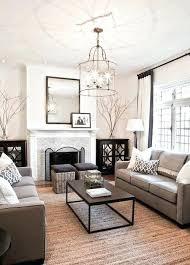 light fixtures living room light fixtures living room ceiling psdn