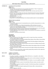 Machinist Resume Samples | Velvet Jobs Free Download Best Machinist Resume Samples Rumes 1 Cnc Luxury Templates For Of Job Description Fresh Stocks Nice Writing Your Qualifications In Cnc A Lathe Velvet Jobs Machinist Resume Objective And Visualcv 25660 Examples 237485 In Descgar Epub 14 Template Collection Nice