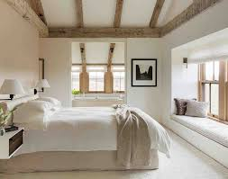Decor Ideas For Diy Designs Best Farmhouse Bedroom And