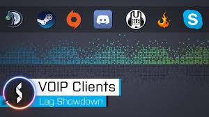 VOIP Clients Lag Showdown - YouTube Our Voip Clients Telefnica Sucks Antonio Pardo Flickr Cloudbased Phone Systems For Small Business Startups Technology Archives Acs 3cx Australian Computer Solutions Wiretapping Toend Encrypted Calls Realworld Attacks On Products Voice Over Ip Sip Rtp Ims Telephony Asterisk Youtube Best 25 Hosted Voip Ideas Pinterest Voip Phone Service Testing With Tems Invesgation Pcbased Clients Over Voip Linux That Arent Skype Linuxcom The Twitch App Chat Curse Vs Discord A Client Breakdown And Join Mobiles Is A Set Of Featurerich Developed