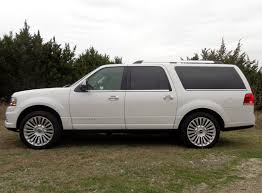 REVIEW 2015 Lincoln Navigator L 4X4 - Ford-Trucks.com Navigator Drone Trucks Glossy Black 2790 Used Cars And Trucks Oowner 2017 Lincoln Navigator Select Five Star Car Truck 2008 4wd Limited Blackwood Wikipedia Concept Suv Like A Sailboat On Four Wheels Skateboard Pictures 2018 Photos Info News Driver Wins North American Of The Year Truckssuv Inventory 2010 129km 18500 Vision Board