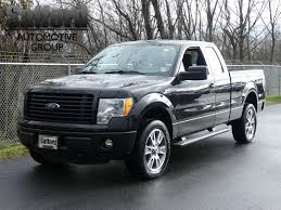 Pre-Owned 2014 Ford F-150 STX Extended Cab Pickup In Fredericksburg ... 2014 Ford F150 Xlt Xtr 4wd 35l Ecoboost Running Boards Backup Crew Cab V8 4x4 Pickup Truck For Sale Summit Review Ratings Specs Prices And Photos The Car Preowned In Crete 6c2021a Sid For Sale Calgary 092014 Black Led Tube Bar Projector Used 50l 65 Box Woodstock My Perfect Supercrew 3dtuning Probably The Best Car F350 Platinum Near Milwaukee 200961 New Trucks Suvs Vans Jd Power Ford Fx4 Spokane Valley Wa 22175827 Tremor Fx2 First Test Motor Trend