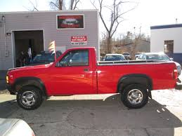 1996 Dodge Dakota Sport 4×4 $2995 | Manchester Auto Sales LLC 1998 Dodge Dakota Overview Cargurus Used Are Cap Model Cx For 2005 To 2007 Dodge Dakota Cc Xs U1522070 Wikiwand 2010 Sale In Castlegar Bc Used Sales 2002 Slt Rwd Truck For Sale Northwest Motsport Fredonia United States 66736 1997 4x4 34098a 2004 Sport Biscayne Auto Preowned Used At Rk Auto Group Youtube 1988 Le 39l V6 Magnum 4x4 Start Up And Tour 51000 Food Colorado Mitsubishi Raider Wikipedia