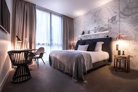 photo chambre luxe chambre luxe design