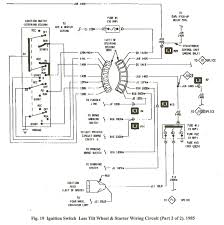 1975 Dodge Truck Ignition Wiring Diagram - WIRE Center • 1985 Dodge Ram Cummins D001 Development Truck 1950 85 Ramcharger Wiring Diagram Diy Diagrams Royal Se 4x4 Suv 59l V8 Power 1 Owner My Good Ol Dodge 86 Circuit And Hub 1981 D150 Youtube 2003 4 Pin Trailer Library Residential Electrical Symbols Resto Cumminspowered W350 Crew Cab 78 Block Schematic Wire Center