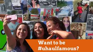 Save [25% Off] By Using U-Haul Coupon & Promo Code Uponscode Instagram Photos And Videos Webgramlife Diezsiglos Jvenes Por El Vino 14 Things You Might Not Know About Uhaul Mental Floss Uhaul Coupons October 2019 Coupon Code 2016 Coupon Ocean Reef Destin Promo Heavenly Bed Ubox Containers For Moving Storage Discount Code Home Facebook Company Promo Codes Deals Upto 26 Off On Trucks One Way Truck Rental Coupons 25 Off Ecosmartbags Top Promocodewatch