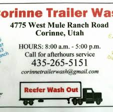 Corinne Trailer Wash - Home | Facebook Truck Wash Blue Beacon Career Opportunities Hundreds Of New Jobs Divine Magazine More From Utah 1 And Rv Application Amarillo Texas In California Best Rv Interclean Richland County Car Chase Ends On N Main Front Porch The State Tsc Manager Needs No Introduction To York News Yorknewstimescom Nitin Gadkaris Plan Limit Red Beacons 9 Vvips Youtube Aurora Co Asheville