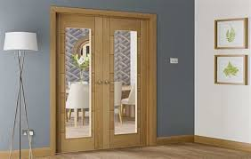 Dining Room Doors Inspiration Ideas For The