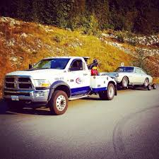 Vancouver Towing Services ~ Call 24hr ~ 7789531932 Houstonflatbed Towing Lockout Fast Cheap Reliable Professional Sacramento Service 9163727458 24hr Car Cheap Jupiter 5619720383 Stuart Loxahatchee Pompano Beach 7548010853 The Best Tow Truck Rates Victoria Brand New Whosale Suppliers Aliba File1980s Style Tow Truckjpg Wikimedia Commons Rier Arlington Texas Trucks For Sale Tx Recovery Service Birmingham Truck Scrap Cars Salvage Scarborough Road Side 647 699 5141 In Charlotte Queen City North Carolina