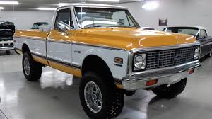 1972 Chevrolet C10 Cheyenne Pickup | F98 | Houston 2015 Truck 4 Wheel Drive Best Image Kusaboshicom 12 Offroad Vehicles You Can Buy Right Now 4x4 Trucks Jeep Chevy Beautiful Lock Haven Used Chevrolet New For 2014 Nissan Suvs And Vans Jd Power Cars Pickup Trucks To Buy In 2018 Carbuyer Gas Mileage Magnificent Pickup With The 4wheel Toyota Of Toyota Tundra Trd F Buying Guide Consumer Reports Video Ford Raptors Revolutionary Terrain Management System Whats The Difference Between Fourwheel And Allwheel Wheel Archives 10 Rc