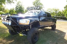 2006 Dodge Ram 3500 Mega Cab | Pickups For Sale | Pinterest | Dodge ... New 2018 Ram 2500 Mega Cab Pickup For Sale In Ventura Ca Cxt For 2019 Car Reviews By Girlcodovement Milkman 2007 Chevy Hd Diesel Power Magazine 2100hp Nitro Mud Truck Is A Beast Dodge 3500 4x4 Lifted 59 Cummins Sale Volvo Fhmega46015 Sweden 2015 Tractor Units Mascus 1300 Horsepower Sick 50 Mega Mud Truck Youtube Mini Ram Diessellerz Blog Beyond Big Concept Adds Long Bed To Mega Truck Archives Busted Knuckle Films Six Door Cversions Stretch My